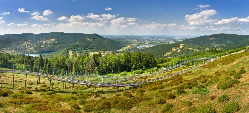 BezNazwy Panorama1